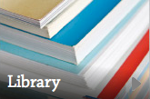Image for link to 'Library'
