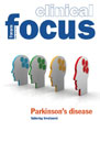 Image for article titled 'Clinical Focus - May 2013'