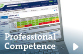 Image for link to 'Professional Competence'